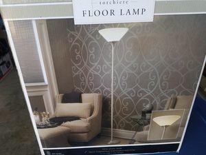 Floor lamp for Sale in Orange, CA
