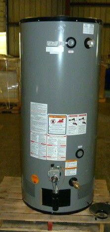 Water heaters New and used we also repair for Sale in West Hollywood, CA