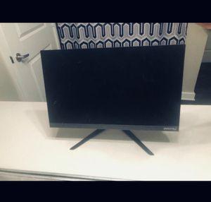 """Lenovo LI2264D 21.5"""" Full HD IPS Black Flat Computer Monitor - Each for Sale in Irving, TX"""
