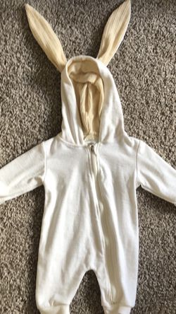 6-9 Month Easter Onesie for Sale in Orlando,  FL