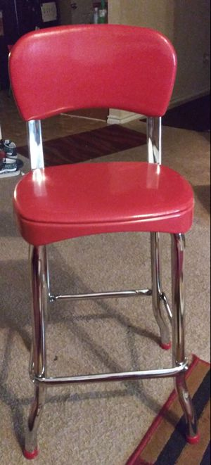 Cosco high bar stool for Sale in Fort Worth, TX