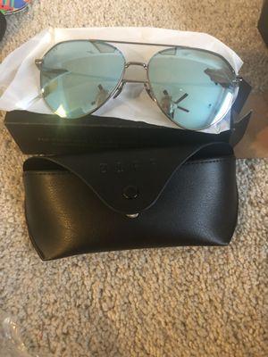 Diff sunglasses for Sale in Frederick, MD