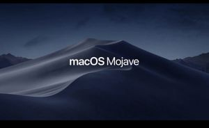 MacOS Mojave 10.14.6 for Sale in Norcross, GA
