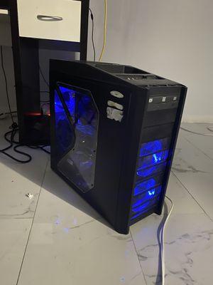 Gaming Computer!!! for Sale in Salt Lake City, UT