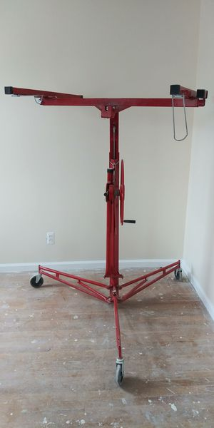 Drywall lift for Sale in Baltimore, MD