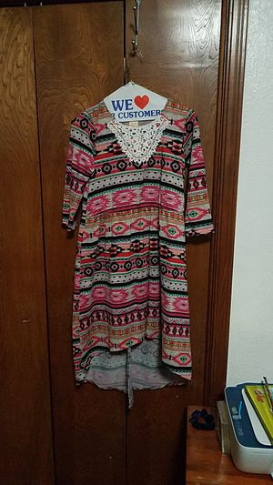 Dress for Sale in Oklahoma City, OK