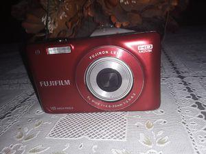 Fujifilm JX580 Digital Camera for Sale in Glendale, AZ