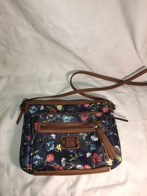 Rosetti shoulder purse. for Sale in Tucson, AZ