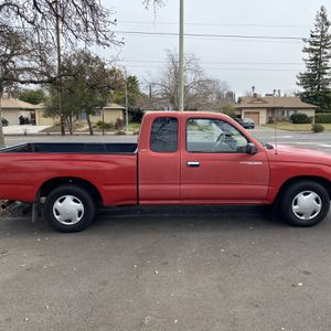 Toyota Tacoma for Sale in Elk Grove, CA