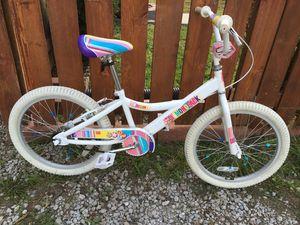 "Excellent Girl Diamondback Bike 20"". for Sale in Sugar Creek, MO"