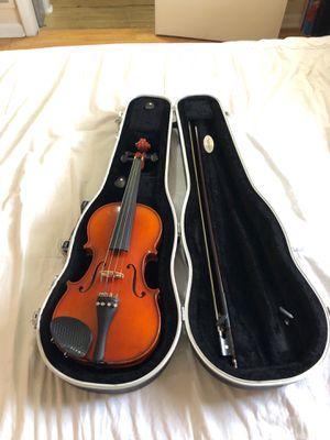 Violin for Sale in Demarest, NJ