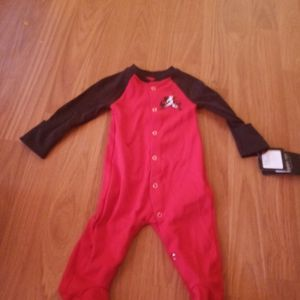 Jordan Outfit Size : 3M for Sale in Bamberg, SC