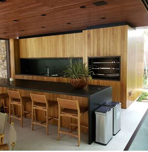Kitchen Cabinets for Sale in Miramar, FL
