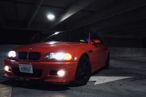 BMW M3 for Sale in Sterling, VA