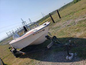boat for Sale in Austin, TX