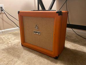 Orange Crush 35 RT for Sale in Columbus, OH