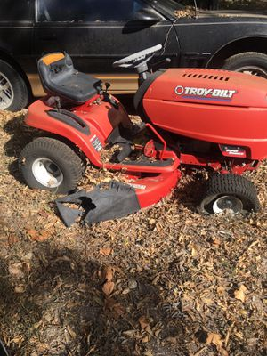 Tractor for Sale in Fort Worth, TX