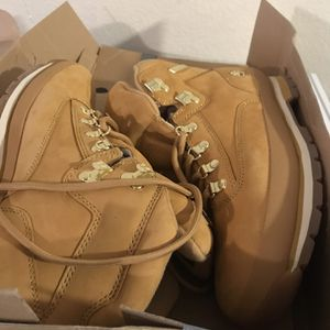 Timberland Boots 12 for Sale in Gilroy, CA