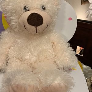 "Teddy Bear 14"" for Sale in El Cajon, CA"
