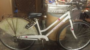 Ladies Schwinn Bike for Sale in Jacksonville, FL