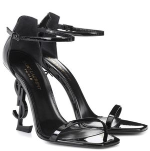 Ysl heels size 38 for Sale in Fulton, MD