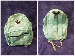 BLVD Girls Backpack for Sale in City of Industry, CA