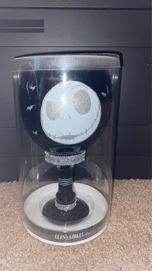 Nightmare before Christmas for Sale in Citrus Heights, CA