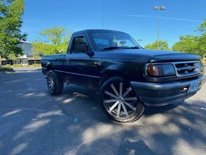 Ford ranger 1994 for Sale in Portland, OR