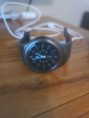 Samsung gear s2 for Sale in Macomb, MI