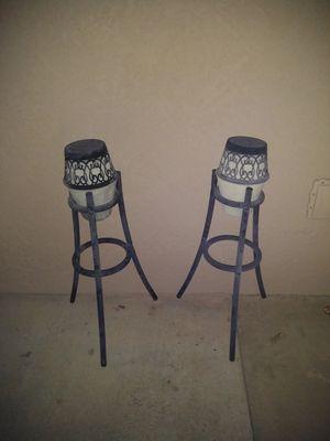 $$ for Sale in Phoenix, AZ