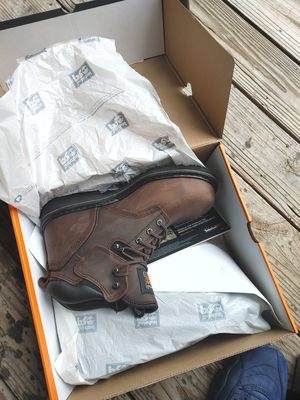 Brand new timberland pro work boot sz 11 for Sale in Daniels, MD