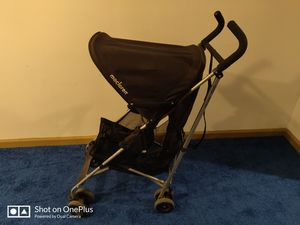 Maclaren Volo Stroller Great Condition for Sale in Westampton, NJ