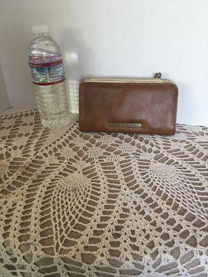 Wallet for Sale in Riverside, CA