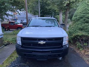 Chevy Silverado 1500 For Sale for Sale in Eureka Springs, AR