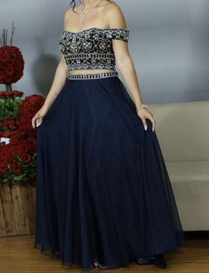 Women dress for Sale in MONTGOMRY VLG, MD