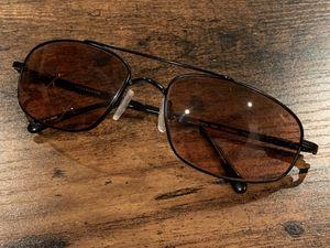 Serengeti Velocity 6691 titanium sunglasses for Sale in Pittsburgh, PA