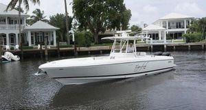 Fishing for Sale in Miami, FL