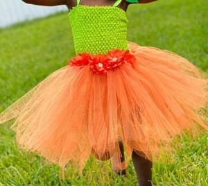 Girls Tulle Tutu Dress for Sale in Fort Lauderdale, FL