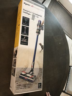Dyson v11 for Sale in Katy, TX