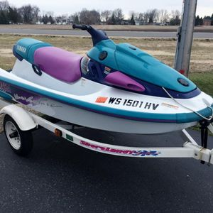 Cash Payed For Yamaha Jetskis for Sale in Wantagh, NY