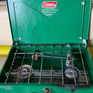 Gas Stove for Sale in Haines City, FL