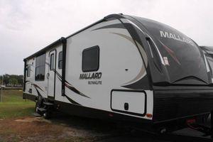 Camping Trailer Heartland Mallard 34ft. for Sale in Nashville, TN