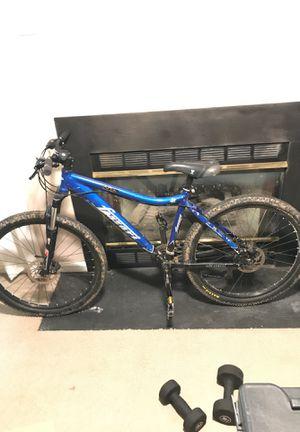 Fezzari MTN bike for Sale in Gambrills, MD