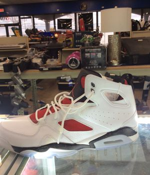 578fdb9a2552 New and Used Air Jordan for Sale in Dallas