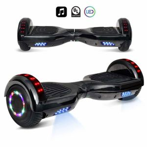 NEW 2020 EDITION HOVERBOARD for Sale in Revere, MA