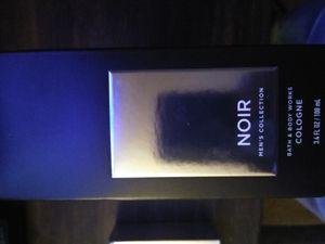Noir cologne for Sale in Wichita, KS