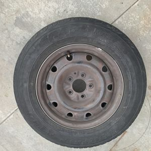 Wheels 21.5/70R15 975 for Sale in Huntington Beach, CA