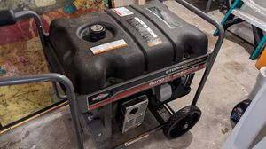 Generator for Sale in Fair Lawn, NJ
