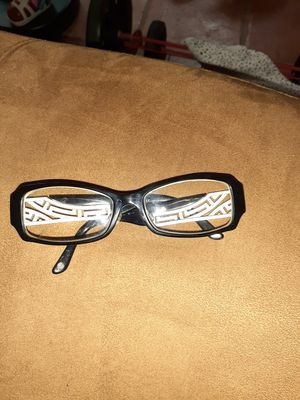 Eyeglasses for Sale in Pompano Beach, FL