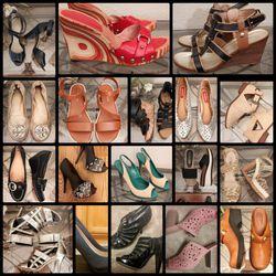 Wholesale Shoes for Sale in Las Vegas,  NV